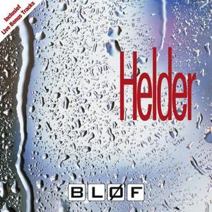 Helder (inclusief Live Bonus Tracks)