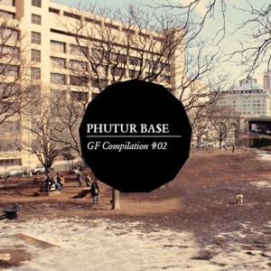 Phutur Base Compilation, Vol. 2