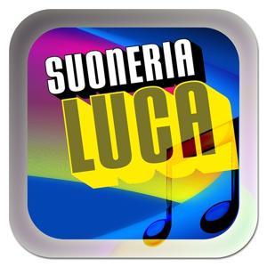 Suoneria Luca (Le suonerie con il mio nome per cellulari)