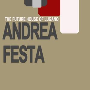 The Future House Sound of Lugano