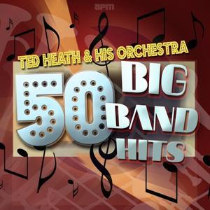 50 Big Band Favourites