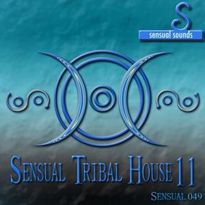 Sensual Tribal House