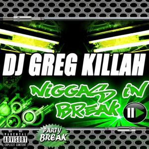 Niggas in Break (Party-Break)