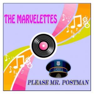 Please Mr. Postman (32 Original Tracks, Remastered)