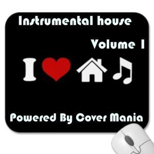 Instrumental House, Vol. 1