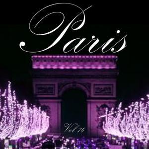 Paris, vol. 74