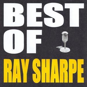 Best of Ray Sharpe