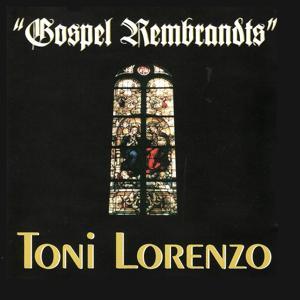 Gospel Rembrandts (Live in St. Georg)