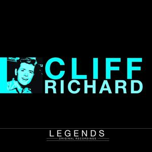 Legends Cliff Richard