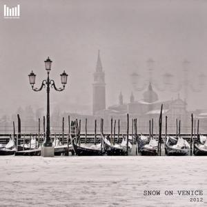 Snow On Venice (2012)