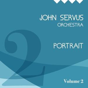 Portait, vol. 2 (Orchestra)