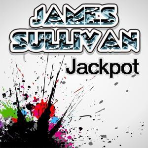 Jackpot (Club Extended Mix)