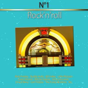 N°1 Rock'n'Roll