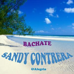 Bachate di Sandy Contrera e Alegria