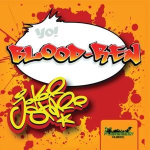 Blood-Ren