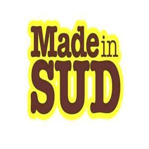 Made in Sud, Vol. 2