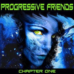 Progressive Friends (Chapter One)