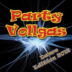 Party Vollgas