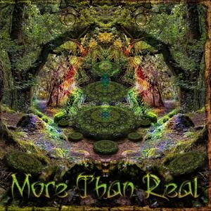 More Than Real