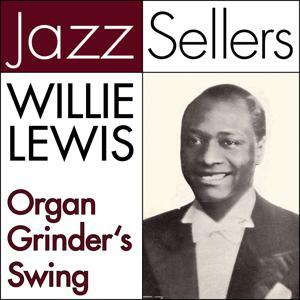 Organ Grinder's Swing (JazzSellers)