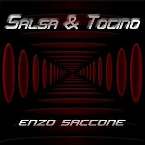 Salsa & Tocino