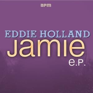 Jamie EP