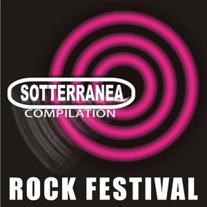 Sotterranea: Compilation 2007