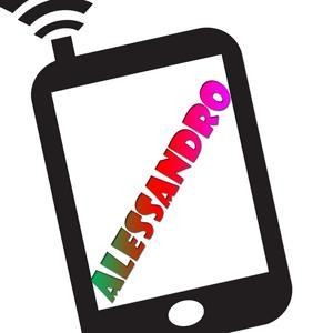 Alessandro ti sta chiamando (Nomerie risponderie: Le suonerie per cellulare con il nome di chi ti chiama)