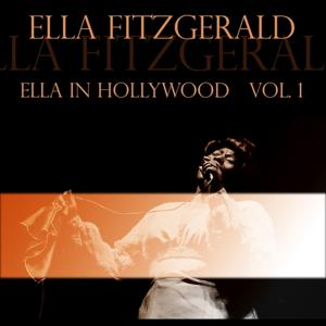 Ella in Hollywood, Vol. 1