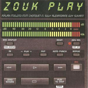 Zouk play