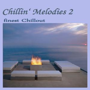 Chillin' Melodies 2