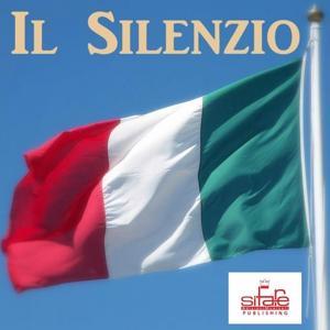 Il silenzio (Militare Italiana)