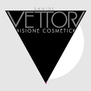 Visione cosmetica