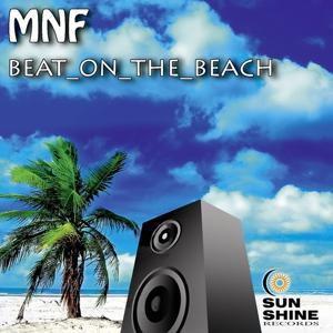 Beat On the Beach