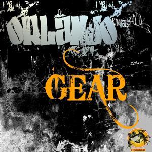 Gear (Hip Mix)