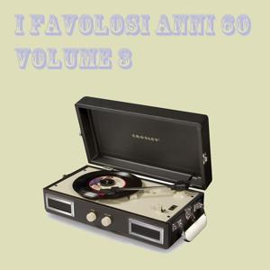 I favolosi anni 60, vol. 3