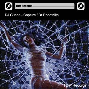 Capture / Dr Robotnik