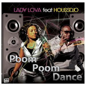 Poom Poom Dance