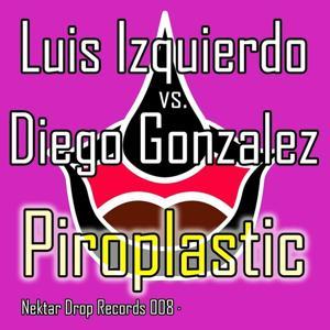 Piroplastic (Piroplastic Techno Mix)