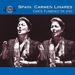 Spain - Desde El Alma