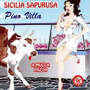 Sicilia Sapurusa