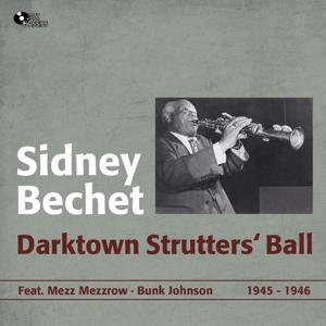 Darktown Strutters' Ball (1945 -1946)