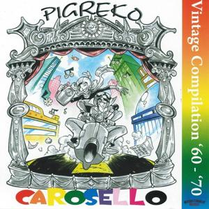 Carosello (Vintage Compilation '60 '70)