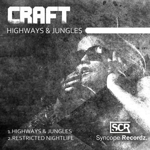 Highways & Jungles