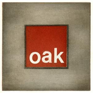 The Oak - Debut