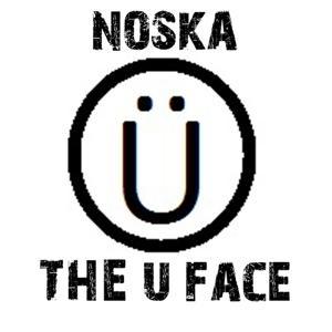 The U Face