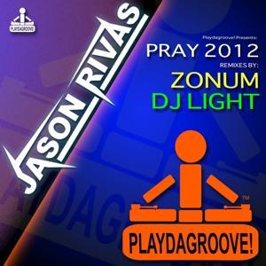 Pray 2012