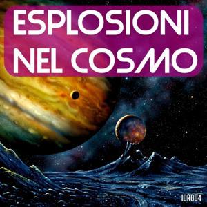 Esplosioni nel cosmo