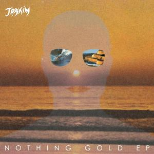 Nothing Gold EP