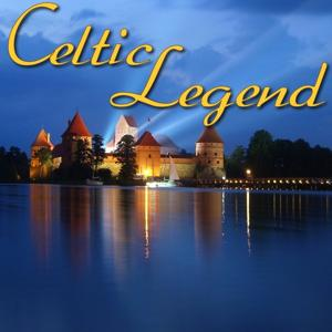 Celtic Legend